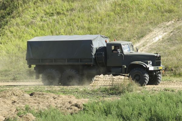 wojsko-01A07D1E60-D065-6FE3-8617-6D2107447B87.jpg